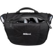 Nikon 17007 1