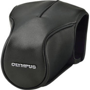 Olympus v601067bw000 1