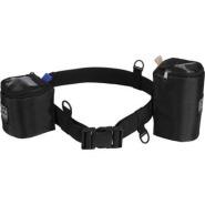 Porta brace bp lb47 1