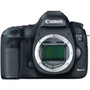 Canon 5260b002 1
