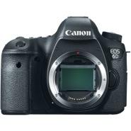 Canon 8035b002 1