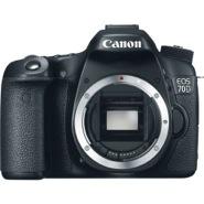 Canon 8469b002 1