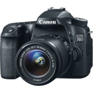 Canon 8469b009 1