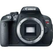 Canon 8595b001 1