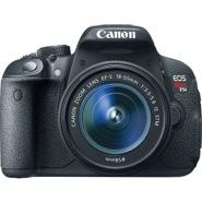 Canon 8595b003 1