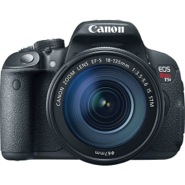 Canon 8595b005 1