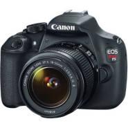 Canon 9126b003 1