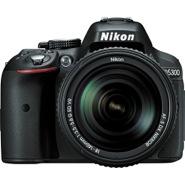 Nikon 13303 1