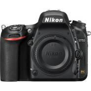 Nikon 1543 1