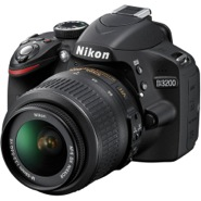 Nikon 25492 1