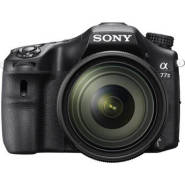 Sony ilca77m2q 1