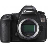 Canon 0581c002 1