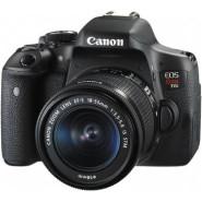 Canon 0591c003 1