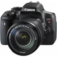 Canon 0591c005 1