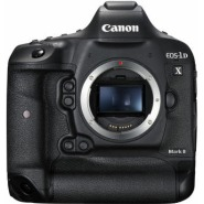 Canon 0931c002 1