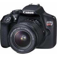 Canon 1159c003 1
