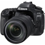 Canon 1263c006 1