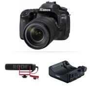 Canon 1263c103 1