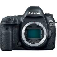 Canon 1483c002 1