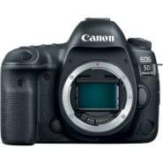 Canon 1483c082 1