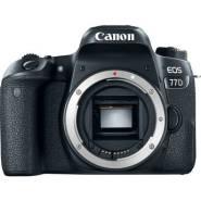 Canon 1892c001 1