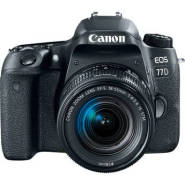 Canon 1892c016 1