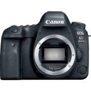 Canon 1897c002 1