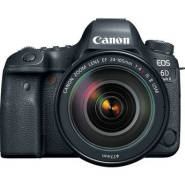Canon 1897c009 1