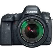 Canon 1897c021 1