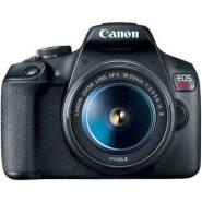 Canon 2727c002 1