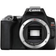 Canon 3453c001 1