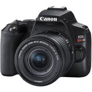Canon 3453c002 1