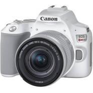 Canon 3457c001 1