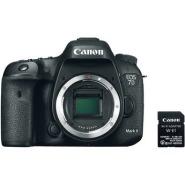 Canon 9128b126 1