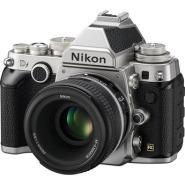 Nikon 1528b 1