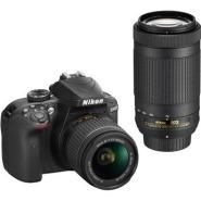 Nikon 1573 1