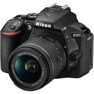 Nikon 1576 1