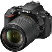 Nikon 1577 1