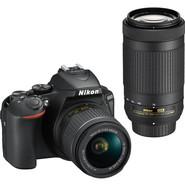 Nikon 1580 1