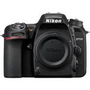 Nikon 1581 1