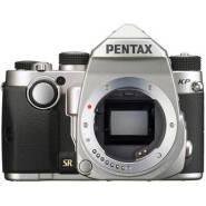 Pentax 16038 1