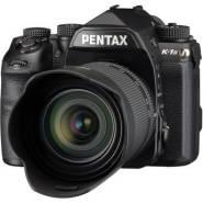 Pentax 16064 1