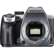 Pentax 16981 1