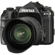 Pentax 19580 1