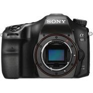 Sony ilca68 1