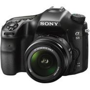 Sony ilca68k 1