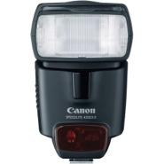 Canon 2805b002 1