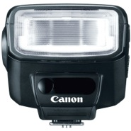 Canon 5247b002 1