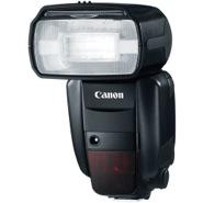 Canon 5296b002 1