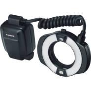 Canon 9389b002 1